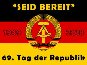 Tag-der-Republik-2018